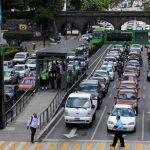 Impuesto de circulación de vehículos