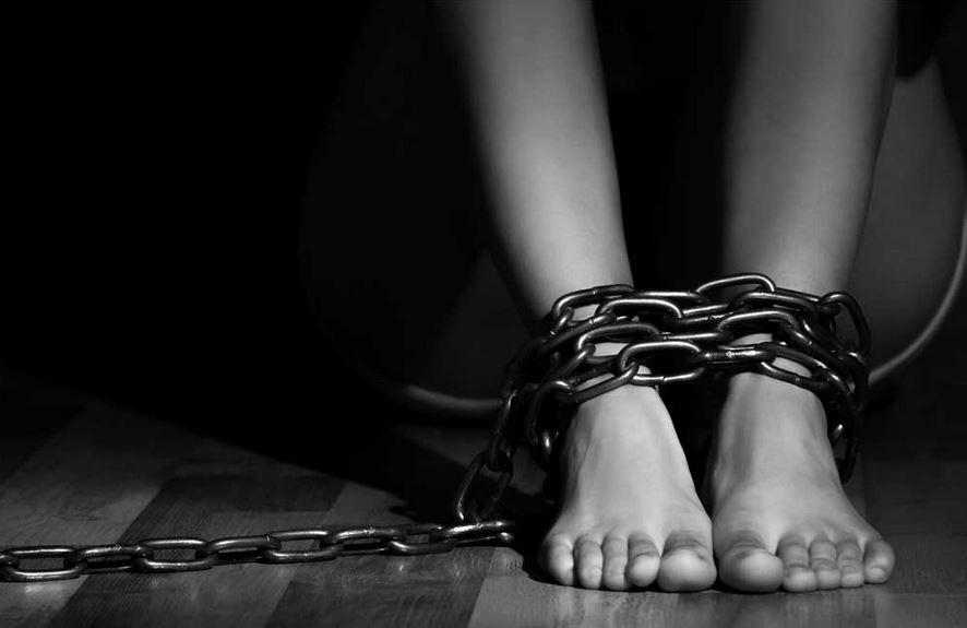 El delito de trata de personas vuelve a afectar a Guatemala, y muestra un incremento en relación a las cifras del año pasado. (Foto: Panoramanoticias.com)