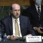 William W. Popp