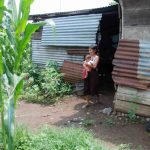 La pobreza y el COVID-19 han provocado el aumento de desnutrición infantil en varios municipios de Quetzaltenango. (Foto: Carlos Ventura)