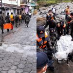 Rescate en Cuyotenango