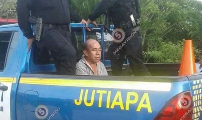 Jutiapa
