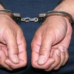 Un hombre fue condenado por el Juzgado de Femicidio a 101 años de cárcel por violar a su hijastra durante siete años. (Foto: Archivo)