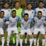 La Selección Nacional de Guatemala deberá buscar su boleto para la Copa Oro 2021 en una ronda de eliminación directa a partir del 10 de julio en Estados Unidos. (Foto: Archivo)