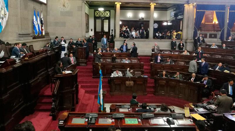 El Ministro de Desarrollo y la Ministra de Cultura y Deportes serán interpelados por los diputados del Congreso. (Foto: DCA)