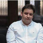 El Ministerio Público solicitó cerrar el caso contra Roberto Barreda, luego de su fallecimiento el pasado 6 de agosto por COVID-19. (Foto: Nómada)