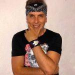 El actor mexicano Xavier Ortiz, ex integrante del grupo Garibaldi, falleció ayer en México. (Foto: 123)
