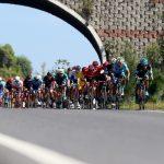 Marqoqueo Vásquez se mantiene como líder de la Vuelta a Guatemala, después de seis etapa. (Foto: CDAG)