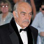 El legendario actor británico Sean Connery, conocido sobre todo por sus interpretaciones como James Bond, murió a los 90 años, según informó este sábado su familia a la BBC. (Foto: EFE)