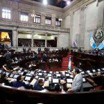 Los diputados del Congreso de la República, eligieron a los cinco candidatos que aspiran a dirigir CONAMIGUA. (Foto: Archivo)