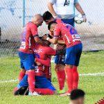 Municipal venció a Sanarate 1-0 con gol de Ramiro Rocca. (Foto: CSD Municipal)