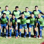 Municipal ratificó su liderato en el Apertura 2020 después de golear de visitante 3-1 a Sacachispas en un juego de la décime fecha. (Foto: CSD Municipal)