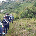 Un hombre de 79 años se encuentra desaparecido en San Juan Chamelco, Alta Verapaz. (Foto: Cortesía)