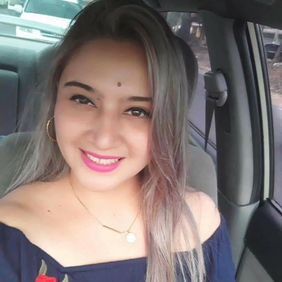 Una mujer en estado de gestación fue víctima de un ataque armado en San Francisco Zapotitlán. (Foto: Redes Sociales)