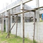 Por falta interes muchos proyectos son obras de arrastre que afectan el desarrollo de Suchitepequez . foto ilustrativa.JPG