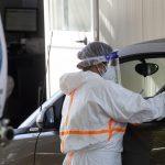 Italia atraviesa un repunte de casos de COVID-19 y analiza nuevas medidas. (Foto: EFE)