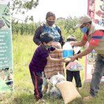 La niñez guatemalteca no cuenta con derechos básicos en al menos cuatro aspectos. (Foto: EDUCO)