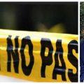 Un hombre que se encontraba desaparecido fue hallado muerto esta mañana a la orilla del Río Icán en Aldea Bracitos de Mazatenango.