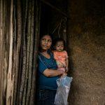Guatemala sumó en las últimas 24 horas 20 fallecidos y 665 contagios de COVID-19, por lo que acumuló 4 mil 161 decesos y 121 mil 798 contagios en total.