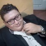 El gremio de abogados y notarios de Suchitepéquez se encuentran consternados por el asesinato de Rudy José Heberto Herrera Gonzáles. El crimen ocurrió cuando el profesional se dirigía a su residencia en Colonia Godínez zona 2 de Mazatenango. (Foto: Cortesía)
