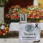 En los últimos meses, Quetzaltenango ha sido escenario de dos femicidios. En los últimos días de agosto fue asesinada Ruby Esmeralda Siquina Villagrán, de 26 años, y todavía no hay responsables del crimen. (Foto: Cortesía)