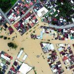 España, a través de la AECID destinó 425 mil 346 euros, a las personas afectadas por el paso de las tormentas Eta e Iota por Guatemala. (Foto: Twitter)