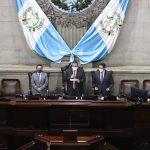Este jueves 3 de diciembre, los diputados conocieron en segundo debate la prórroga al estado de Calamidad para seis departamentos.