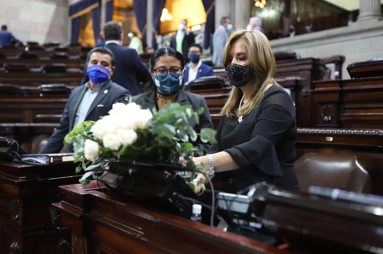 Adela Camacho