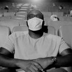 """Lanzan la campaña de concientización """"Nueva normalidad, el mismo cáncer"""""""