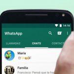 ¿Cómo cambiar la foto de perfil de tus contactos en WhatsApp?