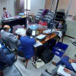 Solicitan ligar a proceso a acusados de soborno en municipalidad de Granados