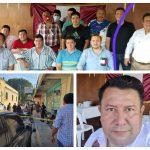 El Colegio de Abogados de Guatemala, condenó el asesinato del licenciado German Yesmin Caal Escobar en Mazatenango.