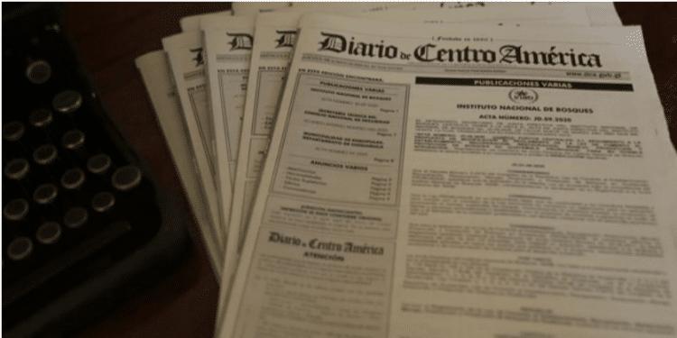 Ejecutivo oficializa cierre de dos comisiones presidenciales: Centro de Gobierno y Coprecovid