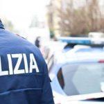 Las autoridades italianas han encontrado tres maletas con restos humanos en la ciudad de Florencia, Italia.
