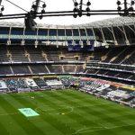 El partido entre el Tottenham y el Fulham de este miércoles, fue aplazado por un aumento significativo de casos de COVID-19 en el Fulham.