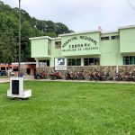 Izabal y Alta Verapaz preocupa a Salud por aumento de casos COVID–19