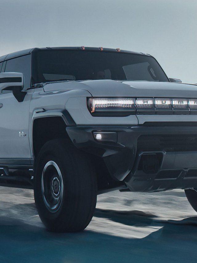 General Motors presenta la campaña Everybody In