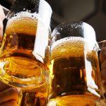 Un total de 24 personas han sido acusadas en Austria de robo, malversación y evasión fiscal; esto por haber supuestamente robado durante ocho años cerveza, por un valor total de 1,7 millones de euros.