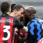 "El sueco Zlatan Ibrahimovic, delantero del AC Milan, aseguró este miércoles que en su ""mundo no hay espacio para el racismo""; además afirmó que ""somos todos iguales""."