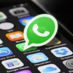 Falso mensaje hace creer que es posible evitar los cambios en las políticas de WhatsApp