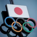 El director de Londres 2012, Keith Mills, desconfía de la celebración de los Juegos Olímpicos de Tokio este 2021 debido a la situación actual de la pandemia en todo el mundo.