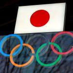 El Gobierno de Japón insistió este viernes en su idea de celebrar los JJOO previstos para el mes de julio en la capital nipona; esto a pesar de los rumores sobre su posible cancelación y de la gravedad de la situación de la pandemia en el país y en el resto del mundo.
