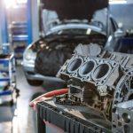 Las autoridades sanitarias chinas han hallado coronavirus en diversos lotes de repuestos para automóviles; esto son fabricados por una subsidiaria local de la compañía alemana Daimler.