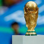 La FIFA confirmó el calendario del proceso de selección de las sedes del Mundial 2026 en Canadá, México y Estados Unidos;