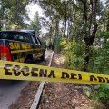 Quetzaltenango: El primer día del 2021 inicia con hechos de violencia