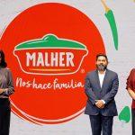 Malher presenta la nueva cara de la tradición culinaria en Guatemala