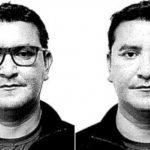 El guatemalteco Harold Orlando Saldaña Natareno fue detenido en Colombia y tiene pedido de extradición a Estados Unidos, por narcotráfico.