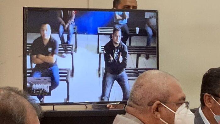 Un colaborador eficaz declaró que el grupo que asesinó a Alfonso de la Vega, investigador del caso Siekavizza, habría cobrado Q100 mil.