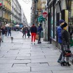 El Gobierno italiano ha decidido que desde el comingo 10 y hasta el 15 de enero las regiones de Emilia-Romaña, Lombardía y Véneto; además de Calabria y Sicilia tendrán un confinamiento perimetral tras el aumento de la curva de contagios de coronavirus.