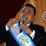 Carlos Danilo Preciado Navarijo hermano de la diputada Vivian Preciado, fue detenido en Panamá. Al alcalde de Ocós, San Marcos, se le acusa del delito de narcotráfico; además tiene pedido de extradición a Estados Unidos.